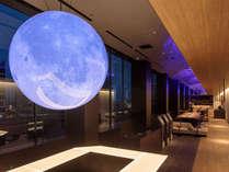 横浜東急REIホテル(2020年6月5日オープン)の施設写真1