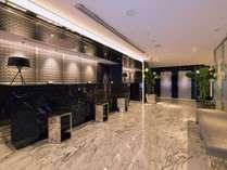 ホテルトラスティ名古屋白川の施設写真1