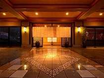 信州湯田中温泉 あぶらや燈千の写真