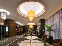 アパヴィラホテル〈富山駅前〉(アパホテルズ&リゾーツ)の施設写真1