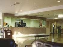 セントラルホテル取手の施設写真1