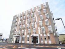ホテル ニューミフクの写真