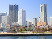 アパホテル&リゾート<横浜ベイタワー> 2019年9月20日開業の施設写真1