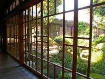 料理旅館 朝日館の施設写真1