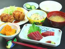 富士市ビジネスホテルふるいや旅館の施設写真1