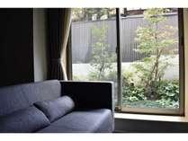 京ホテル喜招邸 御所南の施設写真1