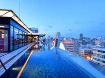 ホテルアクアチッタナハ by WBFの写真
