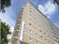 ホテルアーバングレイス宇都宮の写真