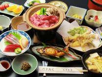 いやしの宿 3つの貸切温泉 松井旅館の施設写真1