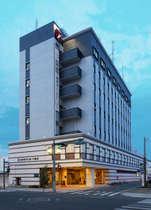 ホテルサンルート栃木の写真