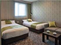 ホテルサンルート栃木の施設写真1