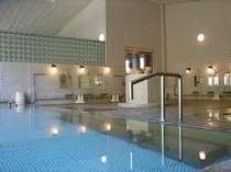 ホテル峰の湯の施設写真1