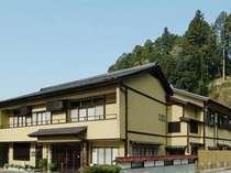 料理旅館 中野屋の写真