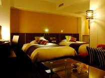 セントラルホテル 横須賀の施設写真1