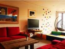 リゾートホテル ローズガーデン志摩の施設写真1