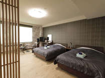 白馬姫川温泉 ホテルグランジャム栂池の施設写真1