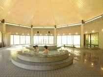 スパ&リゾートホテル 秋の宮山荘の施設写真1