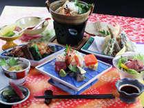 桜と欅の宿ホテル住乃江の施設写真1