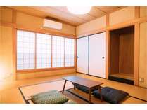 Ekichika 旅音の施設写真1