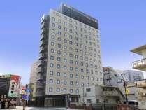 ホテルプリヴェ静岡(2020年9月グランドオープン)の写真