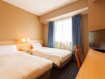 ホテルパールシティ秋田 竿燈大通り(HMIホテルグループ)の施設写真1