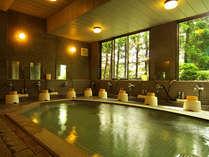 癒しの湯宿 龍河温泉の施設写真1