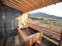 湯田中温泉 一茶のこみち 美湯の宿 の施設写真1
