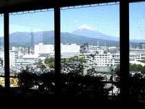天然温泉 富嶽の湯 ドーミーイン三島の写真