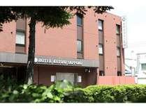 ホテルコトニ札幌の写真