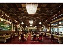 軽井沢万平ホテルの施設写真1