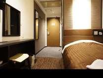 瑞江第一ホテルの施設写真1