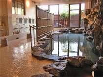 旅館 薩摩の里の施設写真1
