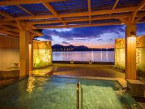 ホテルグリーンプラザ浜名湖の施設写真1