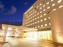 ツインリーブスホテル出雲  一畑グループの施設写真1