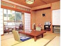 越後湯沢 広川の施設写真1