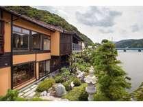 リバーサイドMARUYAMA(旧まるやま荘)の写真