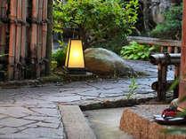 信楽たぬき温泉 小川亭の施設写真1