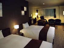 PRIVATESTAY HOTEL たちばなの施設写真1