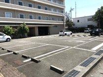 ホテルシーラックパル焼津の施設写真1