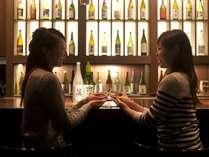 【じゃらん限定/事前カード決済】1泊2食付〜会津の地酒3種飲み比べセット付〜