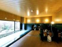 ホテルルートイン清水インターの施設写真1
