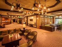ホテル穂高の写真