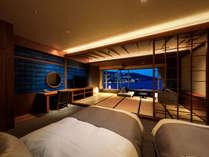 熱海後楽園ホテル アクセス