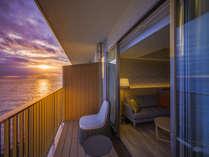 熱海後楽園ホテルの施設写真1