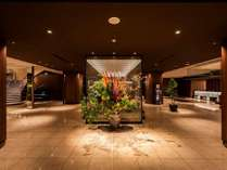 JR草津駅3分 駐車無料 クサツエストピアホテルの写真