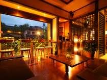 城崎温泉 四季香る宿 いちだやの施設写真1