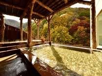四季彩り 秋田づくし 湯瀬ホテルの施設写真1