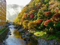 四季彩り 秋田づくし 湯瀬ホテルの写真