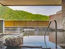 定山渓万世閣ホテルミリオーネの施設写真1