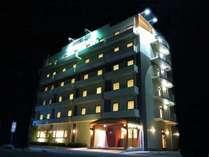 ホテル1-2-3島田の写真